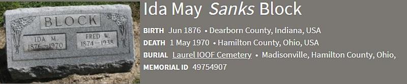 Hamilton County Birth Certificates Indiana - Best Design Sertificate ...